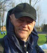 Roman Gaweł